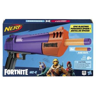 nerf fortnite hc-e mega blaster - in pck-1222761195..jpg