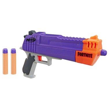 nerf fortnite hc-e mega blaster - oop-2090082778..jpg