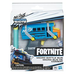 nerf fortnite microshots battle bus - in pck2009170807..jpg