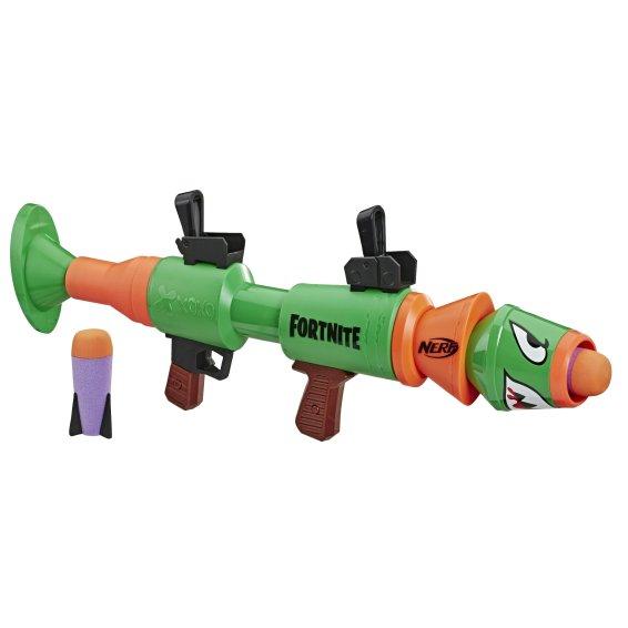 nerf fortnite rl blaster - oop1919703633..jpg