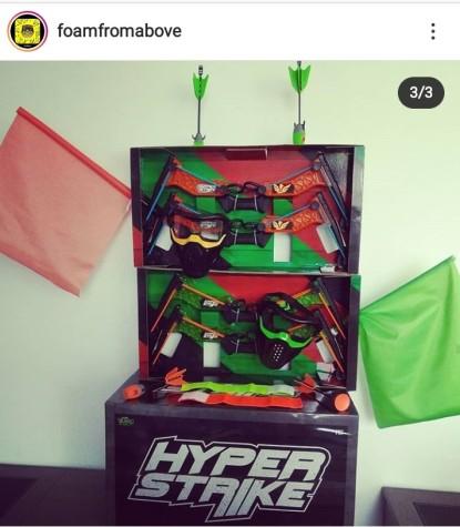 Screenshot_20191225-054641_Instagram.jpg